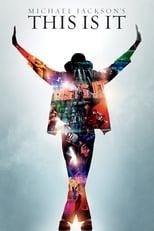 Michael Jackson's This Is It: Michael Jackson, der King of Pop, arbeitete vier Jahre an der Realisierung von This Is It, gemeinsam mit dem Choreographen Travis Payne, mit dem er seit zwanzig Jahren zusammenarbeitete. Die Konzertserie This Is It in der Londoner O₂Arena würden seine letzten Auftritte sein. Aufgrund der großen Nachfrage wurde die Konzertreihe von geplanten 10 Konzerten um 40 weitere Termine erhöht. 1.000.000 Tickets wurden binnen weniger als sechs Stunden verkauft. Am 25. Juni 2009 verstarb Michael Jackson auf tragische Art und Weise etwa 3 Wochen vor Beginn der Konzerte. This is it gewährt einen seltenen Einblick in sein Leben als Künstler, während er die Show entwickelte, kreierte und probte. Die Chronik wurde aus über 100 Stunden Filmmaterial zusammengeschnitten, das ihn bei den Proben zeigt. Der Film hält den Sänger, Tänzer, Filmemacher, das kreative Genie und den großartigen Künstler fest, während er seine letzten Shows perfektionierte. Es ist der erfolgreichste Konzertfilm aller Zeiten.