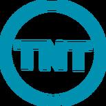 TNT (ES)