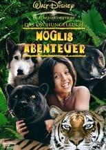 Das Dschungelbuch - Mogli's Abenteuer
