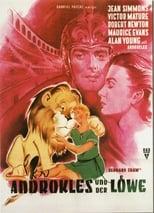 Androkles und der Löwe