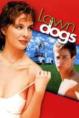 Lawn Dogs - Heimliche Freunde
