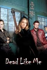 VER Tan Muertos Como yo (2003) Online Gratis HD