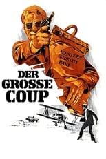 Der große Coup
