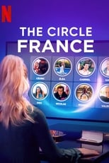 The Circle: Francia