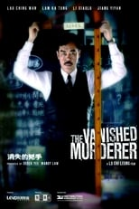 The Vanished Murderer