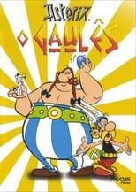 Asterix, o Gaulês (1967) Torrent Dublado e Legendado