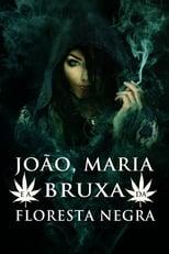 João, Maria e a Bruxa Da Floresta Negra (2013) Torrent Dublado e Legendado