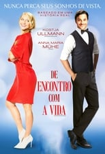 De Encontro Com a Vida (2017) Torrent Dublado e Legendado