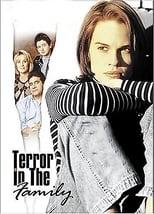 Terror Em Família (1996) Torrent Legendado