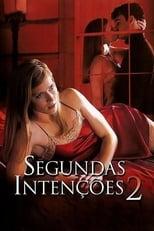 Segundas Intenções 2 (2000) Torrent Dublado e Legendado