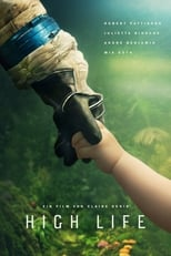 VER High Life (2018) Online Gratis HD