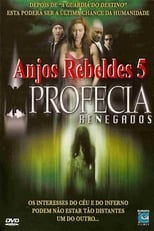Profecia: Renegados (2005) Torrent Dublado e Legendado