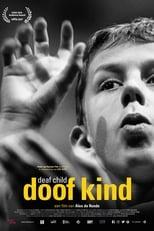 Poster for Doof Kind