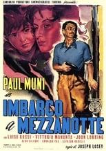 O Homem que o Mundo Esqueceu (1952) Torrent Legendado