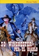 30 Winchester für El Diabolo