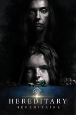 Hereditário (2018) Torrent Dublado e Legendado