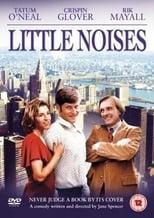 Little Noises