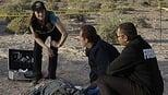 CSI: Investigação Criminal: 9 Temporada, Episódio 24