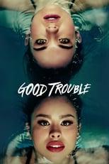 Good Trouble 1ª Temporada Completa Torrent Legendada
