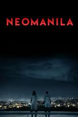 Poster van Neomanila