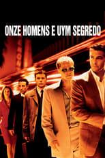 Onze Homens e um Segredo (2001) Torrent Dublado e Legendado
