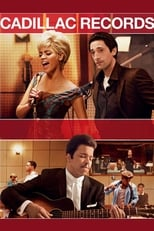 Cadillac Records (2008) Torrent Dublado e Legendado