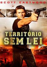 Território Sem Lei (2016) Torrent Dublado e Legendado