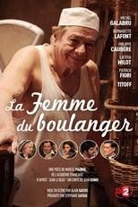 The Baker's Wife (2010)