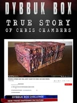 Dybbuk Box: The Story of Chris Chambers (2019) Torrent Dublado
