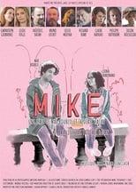 Mike (2019) Saison 1