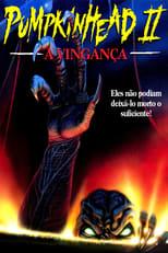 Pumpkinhead: O Retorno (1994) Torrent Dublado e Legendado