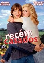 Recém-Casados (2003) Torrent Dublado e Legendado