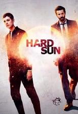Hard Sun Saison 1