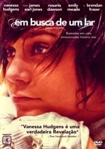 Em Busca de um Lar (2013) Torrent Dublado e Legendado