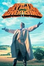 Como Fazer Carreira em Publicidade (1989) Torrent Legendado
