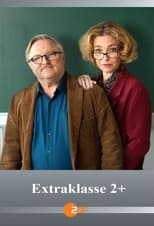 Extraklasse 2+