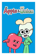 Manzana y Cebolleta