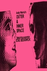 Outer and Inner Space