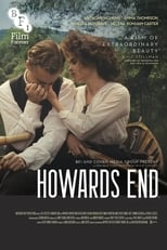 Image Howards End – Întoarcere la Howards End (1992)