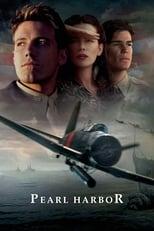 Pearl Harbor (2001) Torrent Dublado e Legendado