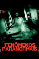 Fenômenos Paranormais (2011) Torrent Dublado e Legendado