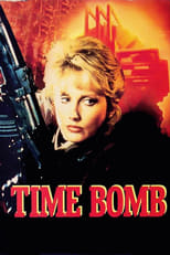 Time Bomb - Die Bombe tickt