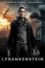 I, Frankenstein2014