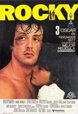 VER Rocky (1976) Online Gratis HD