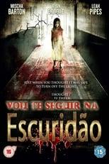 Vou Te Seguir na Escuridão (2012) Torrent Dublado e Legendado