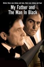 Mein Vater und der Mann in Schwarz - Johnny Cash