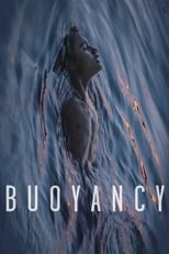 Image Buoyancy (2019)