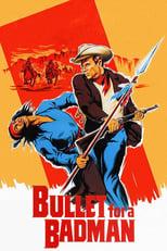 Balas para um Bandido (1964) Torrent Legendado