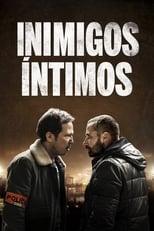Inimigos Íntimos (2018) Torrent Dublado e Legendado