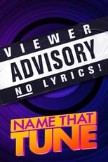 Name That Tune Saison 1 Episode 5